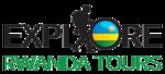 gorilla trekking uganda from kigali logo
