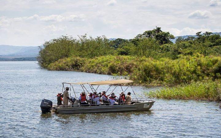 13 Days Rwanda Safari